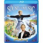 ロバート・ワイズ サウンド・オブ・ミュージック Blu-ray Disc