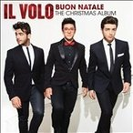 ���롦�������� Buon Natale - The Christmas Album CD