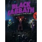 Black Sabbath Black Sabbath Live��.Gathered In Their Masses ��Blu-ray Disc+CD�� Blu-ray Disc