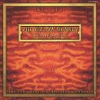 THE YELLOW MONKEY TRIAD YEARS actI&II THE VERY BEST OF THE YELLOW MONKEY [2Blu-spec CD2] Blu-spec CD