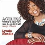 Lynda Randle Ageless Hymns CD