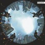 BACK-ON ニブンノイチ/INFINITY<通常盤> 12cmCD Single