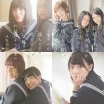 AKB48 鈴懸(すずかけ)の木の道で「君の微笑みを夢に見