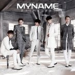 MYNAME Shirayuki (Type-A) [CD+DVD] 12cmCD Single