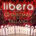 リベラ Angels Sing - Christmas in Ireland CD