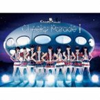 Cheeky Parade Cheeky Parade I [CD+DVD]<初回生産限定盤> CD