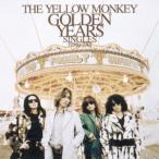 THE YELLOW MONKEY ゴールデン・イヤーズ・シングルズ 1996-2001 Blu-spec CD2