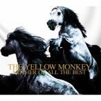 THE YELLOW MONKEY マザー・オブ・オール・ザ・ベスト Blu-spec CD2