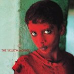 THE YELLOW MONKEY 8 [Blu-spec CD2] Blu-spec CD