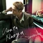 URATA NAOYA UNCHANGED CD