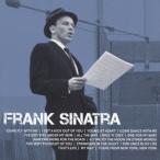 Frank Sinatra マイ・ウェイ/夜のストレンジャー フランク・シナトラ・ベスト CD