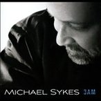 Michael Sykes 3AM CD