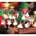 アイドル教室 ハッピークリスマス -だだだ大丈v- 12cmCD Single