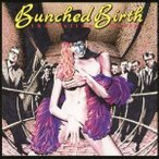 THE YELLOW MONKEY BUNCHED BIRTH Blu-spec CD2