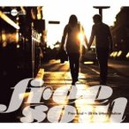 Frank Ocean フリー・ソウル〜2010s・アーバン・メロウ CD