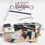 スクリーミング マルディニ