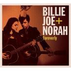 Billie Joe Armstrong フォーエヴァリー CD