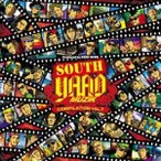 Various Artists SOUTH YAAD MUZIK COMPILATION VOL.7 [CD+DVD] CD