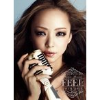 �¼������� namie amuro FEEL tour 2013 Blu-ray Disc