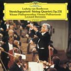 レナード・バーンスタイン ベートーヴェン: 弦楽四重奏曲第16番, 第14番 (弦楽合奏版)<タワーレコード限定> CD
