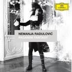 ネマニャ・ラドゥロヴィッチ Nemanja Radulovic - Paganini Fantasy CD