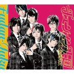 風男塾 (腐男塾) チェンメン天国<通常盤> 12cmCD Single
