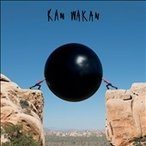 Kan Wakan Moving On CD