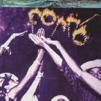 Various Artists BRAZIL CLASSICS 3: FORRO CD