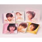 松田聖子 松田聖子 SEIKO SWEET COLLECTION Blu-spec CD