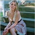 LeAnn Rimes This Woman CD