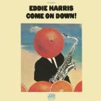 Eddie Harris (Sax) ���������㴰�����������ס� CD