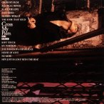 中森明菜 Cross My Palm CD