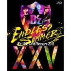 B'z B'z LIVE-GYM Pleasure 2013 ENDLESS SUMMER -XXV BEST- 【完全版】 Blu-ray Disc
