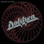 Dokken Breaking The Chains CD
