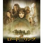ピーター・ジャクソン ロード・オブ・ザ・リング Blu-ray Disc