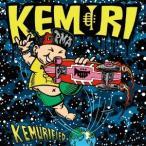 KEMURI KEMURIFIED CD