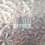 Rain (ピ) Rain Effect: Rain Vol.6 CD