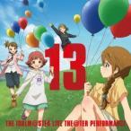 下田麻美 THE IDOLM@STER LIVE THE@TER PERFORMANCE 13 CD