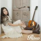 Rihwa 春風<通常盤> 12cmCD Single