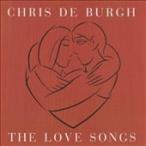 Chris De Burgh Love Songs  CD