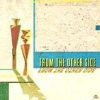 From The Otherside Of Jazz CD