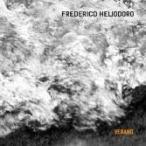 Frederico Heliodoro Verano CD