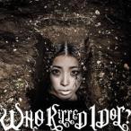 BiS (新生アイドル研究会) WHO KiLLED IDOL? [CD+DVD]<MUSIC VIDEO盤> CD