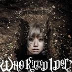 BiS (新生アイドル研究会) WHO KiLLED IDOL? CD
