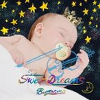 BIGMAMA Sweet Dreams 12cmCD Single