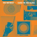 The Notwist Close To The Glass CD