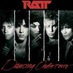 Ratt Dancing Undercover<限定盤> CD