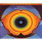 Miles Davis Miles In The Sky<数量限定盤> LP