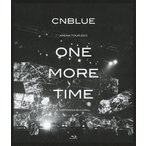 CNBLUE ARENA TOUR 2013 -ONE MORE TIME- @NIPPONGAISHI HALL Blu-ray Disc