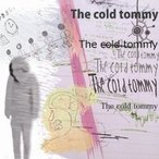The cold tommy パスコード 12cmCD Single